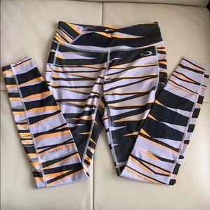 Oakley leggings